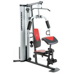 NEWEST MODEL Weider Pro 6900 MPN# 14922 Home Gym System LOCA
