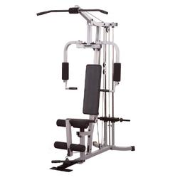 Powerline PHG1000X Single Stack Home Gym