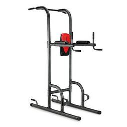 Weider Power Tower / Fitness Station, Made by Solid Durable