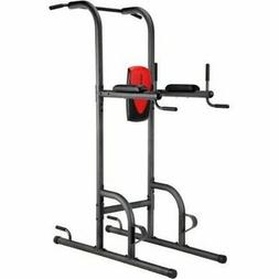 Weider Power Tower W