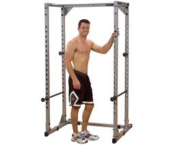 PowerLine Power Rack Cage PPR200X NEW Authorized Dealer