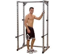 PowerLine Power Rack Cage PPR200X NEW Authorized Dealer