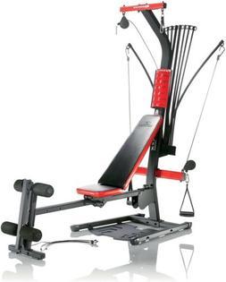 pr1000 home gym adjustable bench press northern