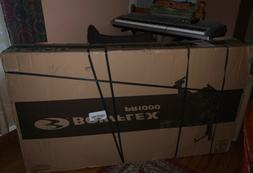 Bowflex PR1000 Home Gym - Full Body Training Machine IN HAND