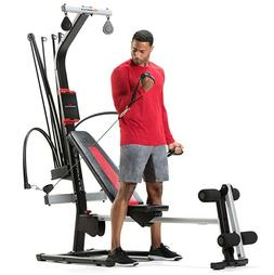 🔴Bowflex PR1000 Home Gym BRAND NEW *SHIPS TODAY* 🔴