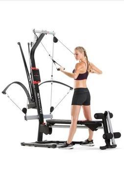 💥Bowflex PR1000 Home Gym Series💥