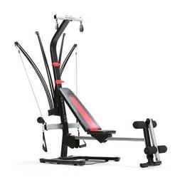 Bowflex PR1000 MY-2017 Home Gym