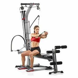 pr3000 home gym