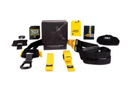 TRX PRO3 Suspension Trainer Kit Professional Fitness Workout
