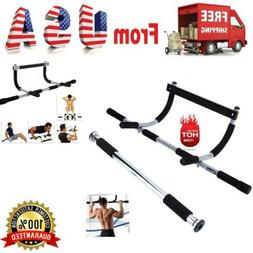 pull up bar multi function home gym