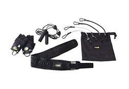 Gold's Gym Resistance Training Kit