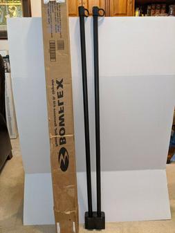 Bowflex 410-Pound Rod Upgrade