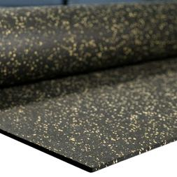 rubber mats 4ft x10ft high quality home