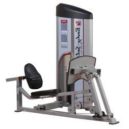 Body Solid S2LPC2 ProClub Line Series 2 Leg Press/Calf Raise