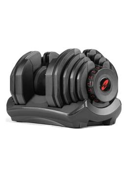 Bowflex SelectTech 1090 Adjustable Workout Exercise Dumbbell