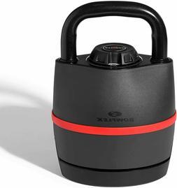 Bowflex SelectTech 840 Adjustable Weights