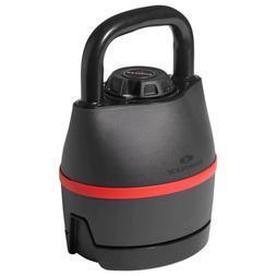Bowflex SelectTech 840 Kettlebell Single Adjustable Weight