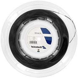 Babolat Spiraltek 16 Tennis String Reel 200M/660ft