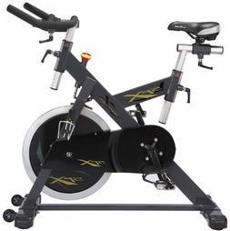 Bodycraft SPX Club Indoor Cycling Bike