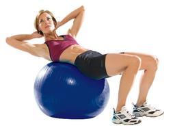 Reebok 65cm Stability Ball