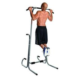 Stamina Power Tower Home Gym System for Work Out