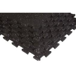 Supermats Inc SuperLock Interlocking Floor Mat