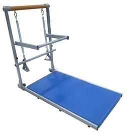 Supreme Toning Tower w Pilates Barre