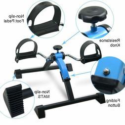 Suspension Trainer Power Exerciser Full Body Shaper Gym Fitn