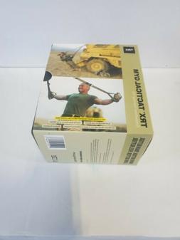 Trx Tactical Force Kit