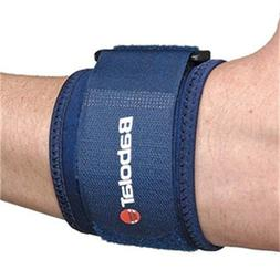 BABOLAT Tennis Elbow Support, Natural, One Size by Babolat