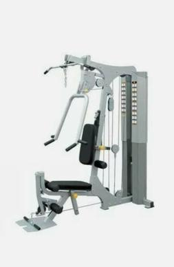 Total Gym Multi Station Workout Machine for Commercial Use G