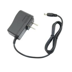 US AC/DC Adapter Cord for Golds Gym 400Ri Power Supply Home