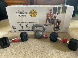 Workout Bundle!  !