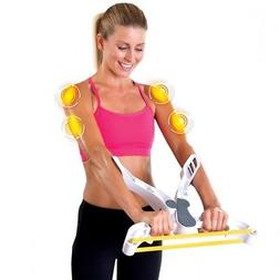 Workout Equipment For Women Home Stuff Gym Accessories Best