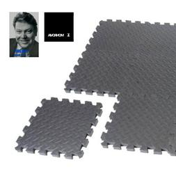 Workout Mats For Home Gym Large
