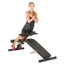 Fitness Reality X-Class Light Commercial Multi-Workout Abdom