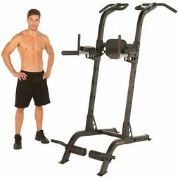FITNESS REALITY X-Class High Capacity Multi-Function Power T