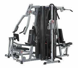 BodyCraft X4 4 Stack Home Gym - Buy it Now or Make an Offer!