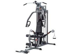 BodyCraft XPress Pro Home Gym - 200 lb. Stack - Buy it Now o